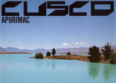 Cusco - Inca Dance